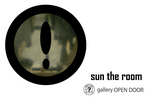 opendoorDMのコピー.jpg